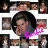 belle-fille2009