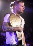 Photo de HARDYS-WWEx