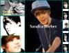 Sandra-Bieber