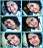 MORNING face!!!!