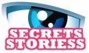 Photo de Secrets-Storiess
