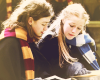 HermioneGrangerWeasley