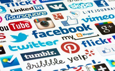 Why social media and marketing can restore your business
