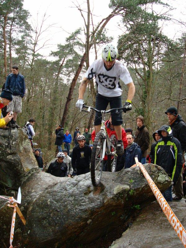 Vincent Hermance________________________Vainqueur Des Koxxdays 2008 !!!
