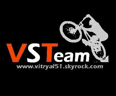 VITRYAL51