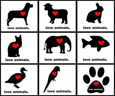 SAUVEZ DES ANIMAUX EN QUELQUES CLICS !!
