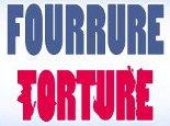 FOURRURE-TORTURE.COM