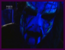 Photo de jeff-hardy-23
