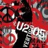 U2station-B-E-L-A
