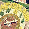 neverland-history