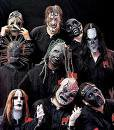 Photo de slipknot4ever1993