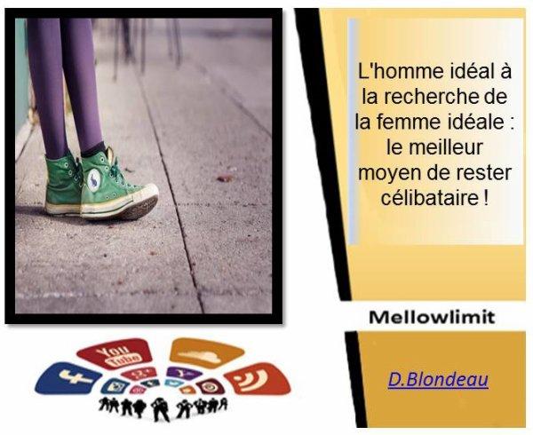 Citation 9:D.Blondeau