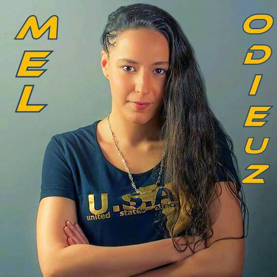 MEL-ODIEUZ