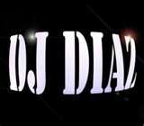 ▂ ▃ ▅ ▆ ▇ DJ DIAZ ▇ ▆ ▅ ▃ ▂