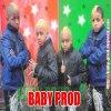 baby-prod55
