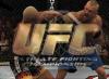 V.6 - LES ATAKE D'UFC ( SOLO )