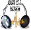 justallmusic-fr