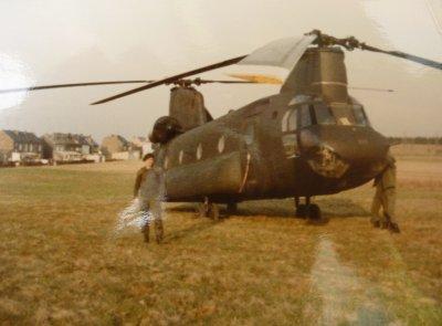 Et le troisième sur l'aérodrome de Latour, en Gaume...