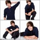 Photo de Marie-Justin-Bieber