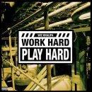 Work hard play hard de Wiz Khalifa sur Skyrock