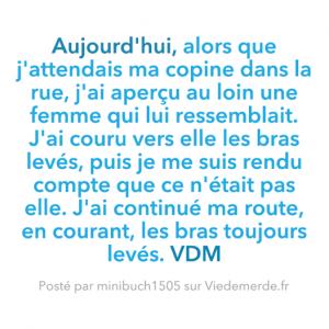 Les VDM !!!!