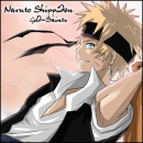 Photo de naruto-the-best-of-ninja
