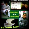 TeTuan Life [ Em-biLaL FeaT H-eL niÑo ] 2010.mp3