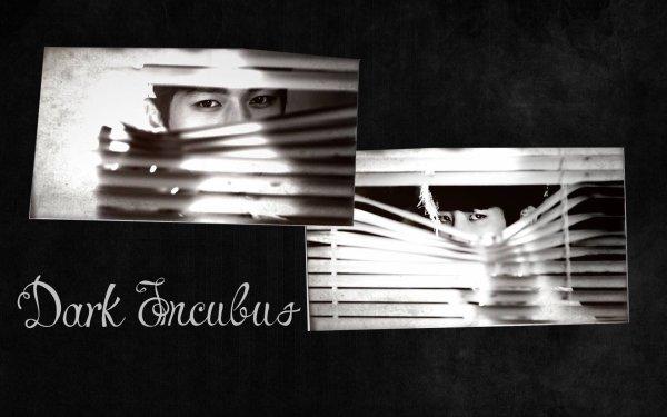Dark Incubus ~ Chapitre 18
