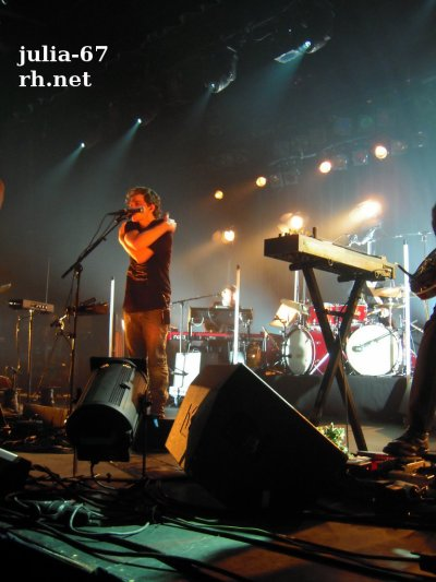 Gerardmer 11/11/2010