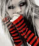 Photo de X-Strang3-d0ll
