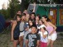 Photo de SummerVerdonPassion2009