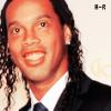 Amazing-Ronaldinho