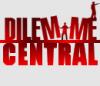 Dilemme-Central