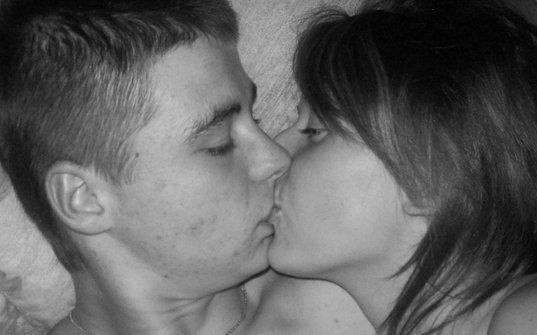 Love Loveܤ