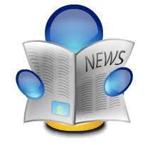 les dernieres news sur les acteurs des freres scott