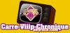Carre-Viiip-Chronique