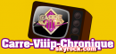 Photo de Carre-Viiip-Chronique