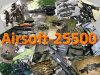 airsoft-25500