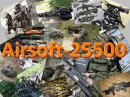 Photo de airsoft-25500