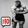 top10supplements