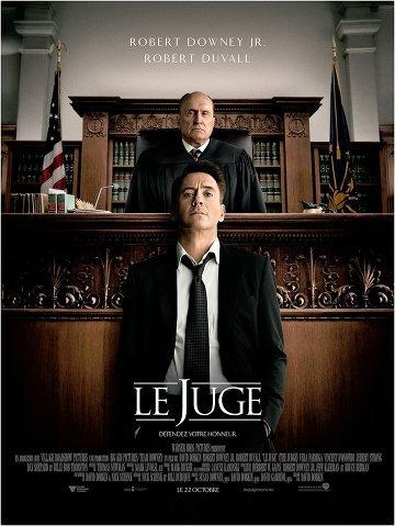 le-juge