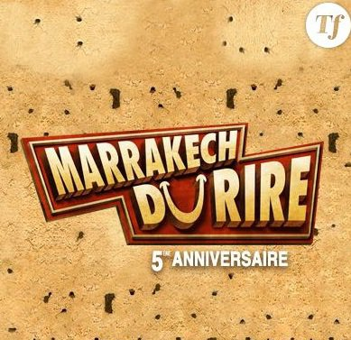 Marrakech-du-rire-2015