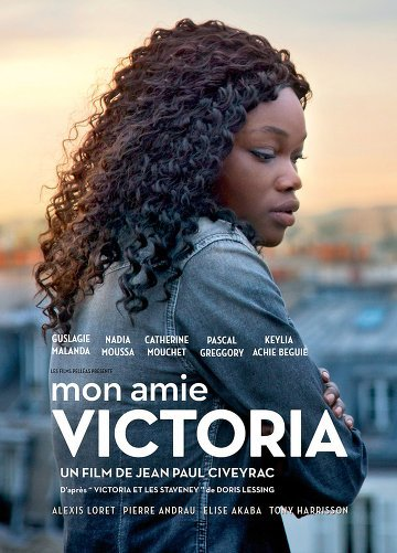 Mon-amie-Victoria