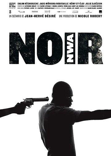 N-O-I-R