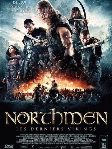 Northmen-les-derniers-Vikings