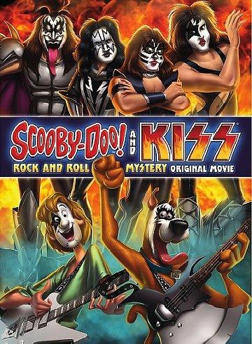 Scooby-doo-rencontre-avec-kiss
