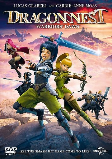 Dragon-Nest-Warriors-Dawn