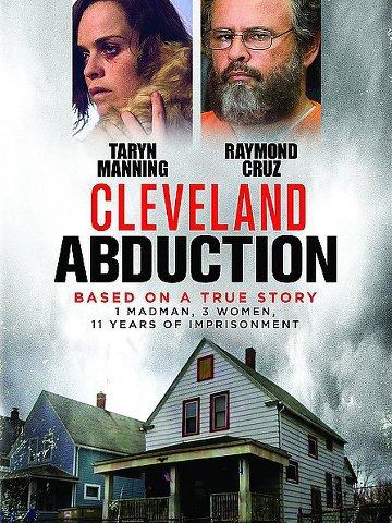 Cleveland-Abduction