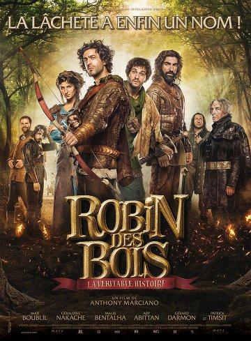 Robin-des-bois-la-veritable-histoire