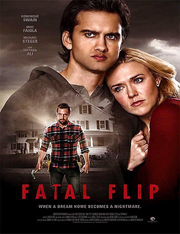 fatal-flip
